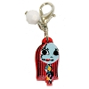Disney Dangle Charm - Charmed In The Park - Sally Cuties