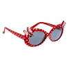 Disney Youth Sunglasses - Minnie Bow - Red