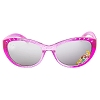 Disney Youth Sunglasses - Princesses Princess Ariel Rapunzel Aurora
