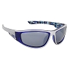 Disney Youth Sunglasses - Star Wars R2-D2