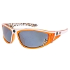 Disney Youth Sunglasses - Star Wars BB-8