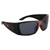 Disney Youth Sunglasses - Cars - Lightning McQueen