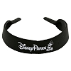 Disney Sunglasses Cord - Neoprene Disney Parks Classic Mickey
