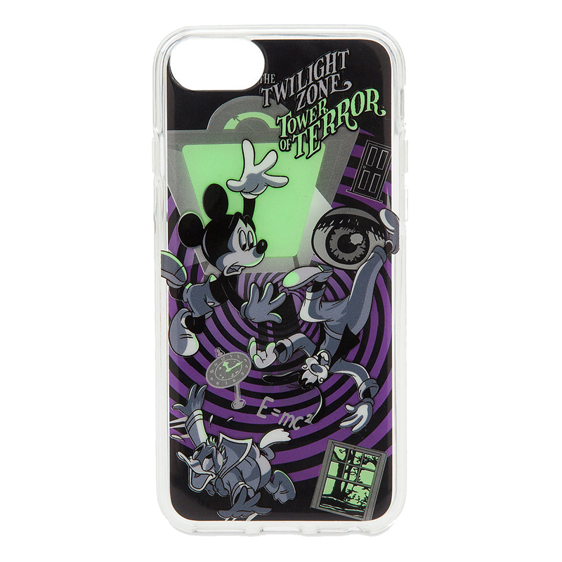 disney iphone 8 case