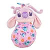 Disney Plush - Disney Babies Plush with Blanket - Angel