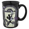 Disney Coffee Cup Mug - Mickey Mouse Tower of Terror