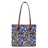 Disney Dooney & Bourke Bag - Pixar Shopper Tote