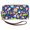 Disney Dooney & Bourke Bag - Pixar - Wallet