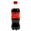 Disney Special Edition Series - Share A Coke at Haunted Mansion