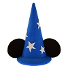 Disney Antenna Topper -Sorcerer Mickey Mouse Ears Hat