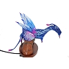 Disney AVATAR Banshee - Animal Kingdom AVATAR Annniversary Edition