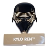 Disney Star Wars Helmets Series Pin - #1 Kylo Ren
