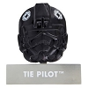 Disney Star Wars Helmets Series Pin - #3 Tie Pilot