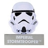 Disney Star Wars Helmets Series Pin - #4 Imperial Stormtrooper