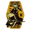 Disney Star Wars Pin - Enfys Nest - Solo: A Star Wars Story