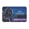 Disney Collectible Gift Card - Black Panther