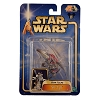 Disney Star Wars Action Figure - Star Tours - SK-Z38