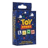 Disney Mystery Pin - Toy Story Land - 2 Random