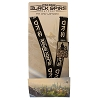 Disney Lanyard and Pin Set - Star Wars: Black Spire