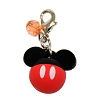 Disney Dangle Charm - Charmed In The Park  - Mickey Mouse Icon