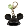 Disney Dangle Charm - Charmed In The Park  - Mickey Ears Hat