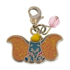 Disney Dangle Charm - Charmed In The Park  - Dumbo