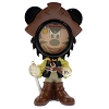 Disney Picture Frame - Pirate Mickey Mouse - 2'' Diameter