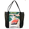 Disney Harveys Bag - Tomorrowland - Autopia