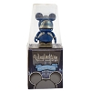 Disney Vinylmation Pack - Park Series #16 - Blue