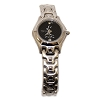 Disney Watch - Jorg Gray - Mickey Silhouette - Ladies