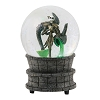 Disney Waterglobe - Nightmare Before Christmas - Jack