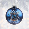 Universal Ornament - Harry Potter Ravenclaw Crest Ball
