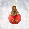 Universal Ornament - Harry Potter Gryffindor House Ball