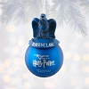 Universal Ornament - Harry Potter Ravenclaw House Ball