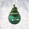 Universal Ornament - Harry Potter Slytherin House Ball