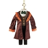 Universal Ornament - Ron Weasley Yule Ball Dress Robes