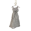 Universal Ornament - Fleur Delacour Yule Ball Robes