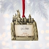 Universal Ornament - Hogwarts Castle Photo Frame
