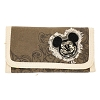 Disney Wallet - Mickey Mouse - EPCOT