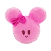 Disney Plush - Minnie Mouse Macaroon