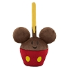 Disney Plush - Mickey Mouse Candy Apple