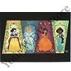 Disney Postcard - Enchanting Princesses by Lorelay Bové