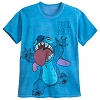Disney Adult Shirt - Stitch TRBL MKR