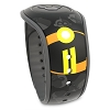 Disney MagicBand 2 Bracelet - Incredibles 2