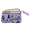 Disney Dooney & Bourke Bag - 2017 Disneyland 1/2 Marathon - Satchel