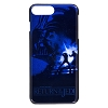 Disney iPhone 6/7/8 Plus Case - Star Wars - Return of the Jedi