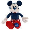 Disney Plush - American Tradition - Mickey Mouse - 9''