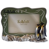 SeaWorld Photo Frame - Fashion - Penguin 4x6
