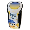 Disney MagicBand 2 Bracelet - Inside Out