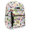 Disney Dooney & Bourke Bag - Sketch - Backpack